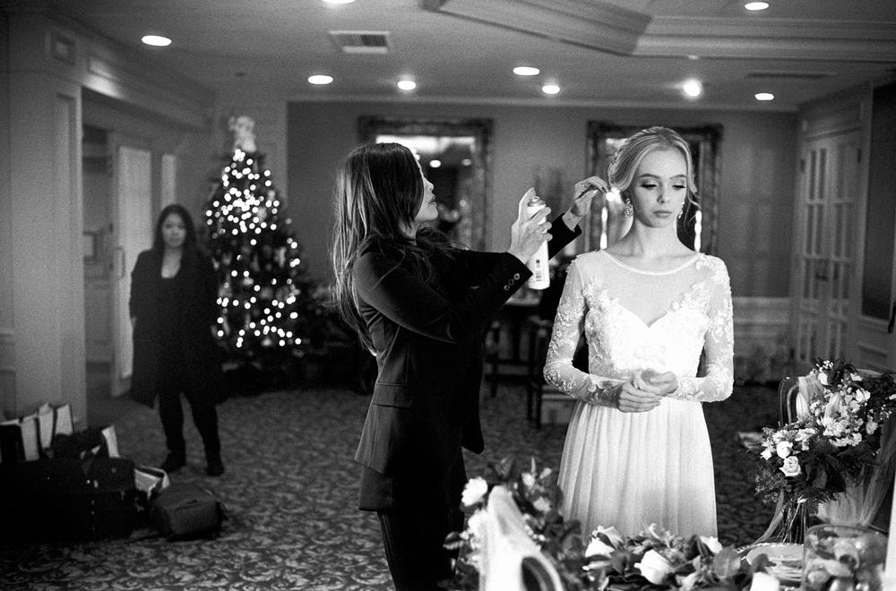 Wedgewood Wedding Style Shoot - BTS-12.jpg
