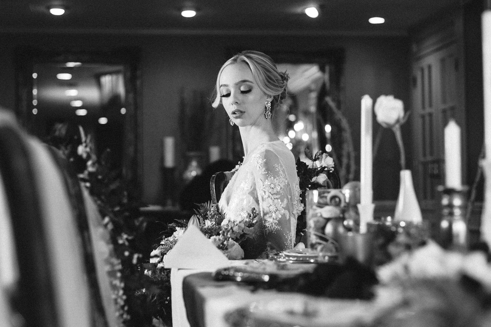 Wedgewood Wedding Style Shoot - BTS-14.jpg