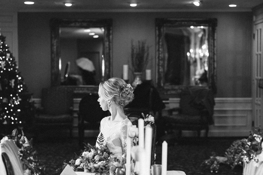 Wedgewood Wedding Style Shoot - BTS-16.jpg
