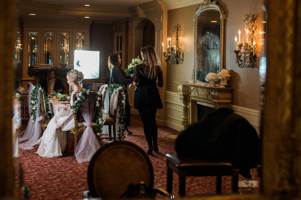Wedgewood Wedding Style Shoot - BTS-18.jpg