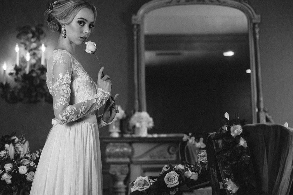 Wedgewood Wedding Style Shoot - BTS-19.jpg