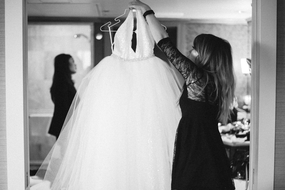 Wedgewood Wedding Style Shoot - BTS-32.jpg