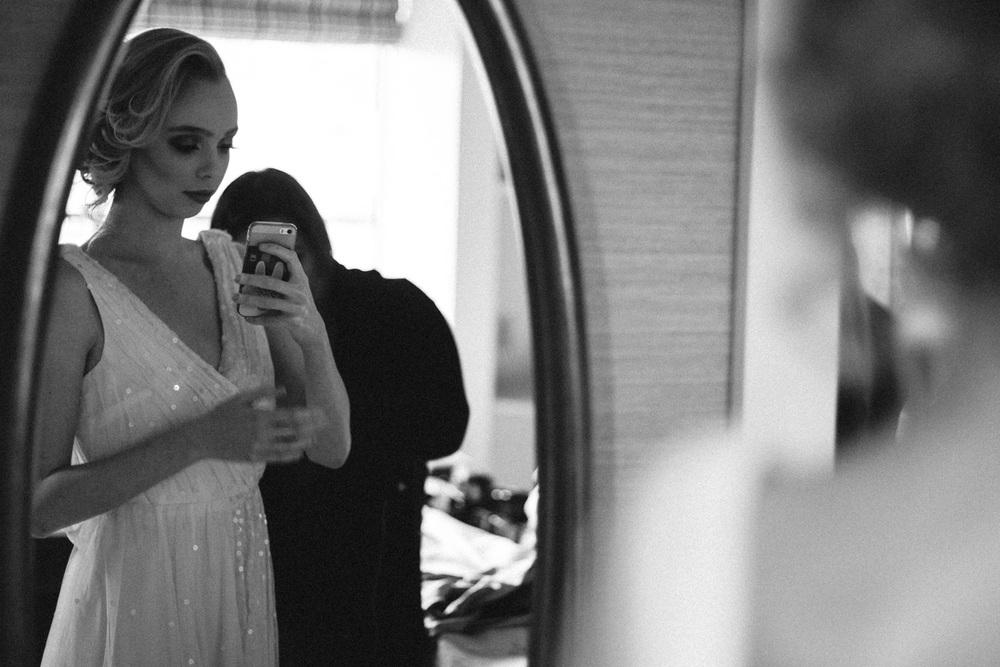 Wedgewood Wedding Style Shoot - BTS-33.jpg