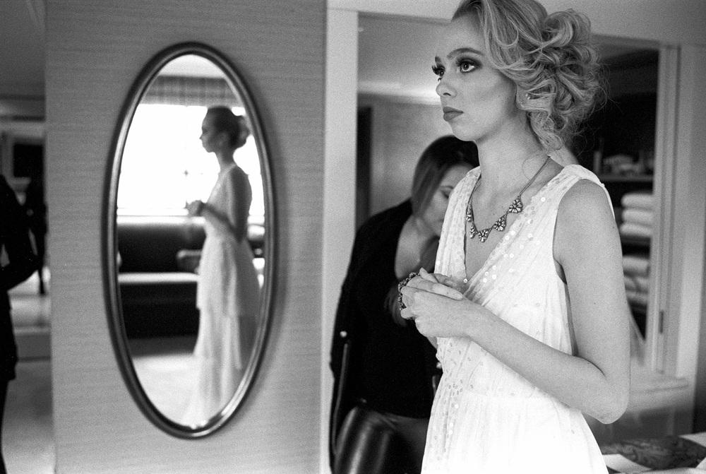 Wedgewood Wedding Style Shoot - BTS-36.jpg