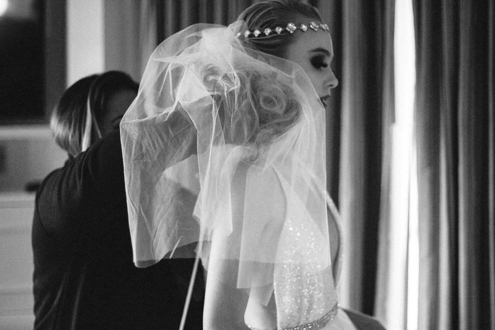 Wedgewood Wedding Style Shoot - BTS-46.jpg