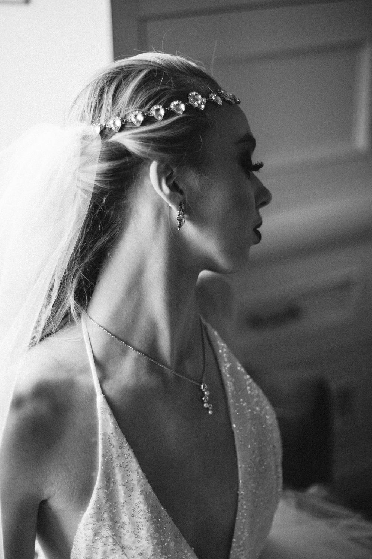 Wedgewood Wedding Style Shoot - BTS-48.jpg