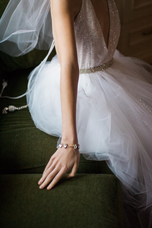 Wedgewood Wedding Style Shoot - BTS-49.jpg
