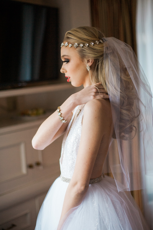 Wedgewood Wedding Style Shoot - BTS-51.jpg