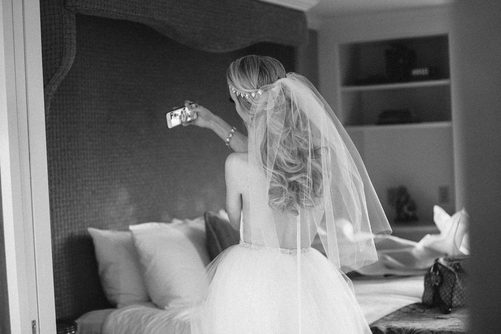 Wedgewood Wedding Style Shoot - BTS-52.jpg