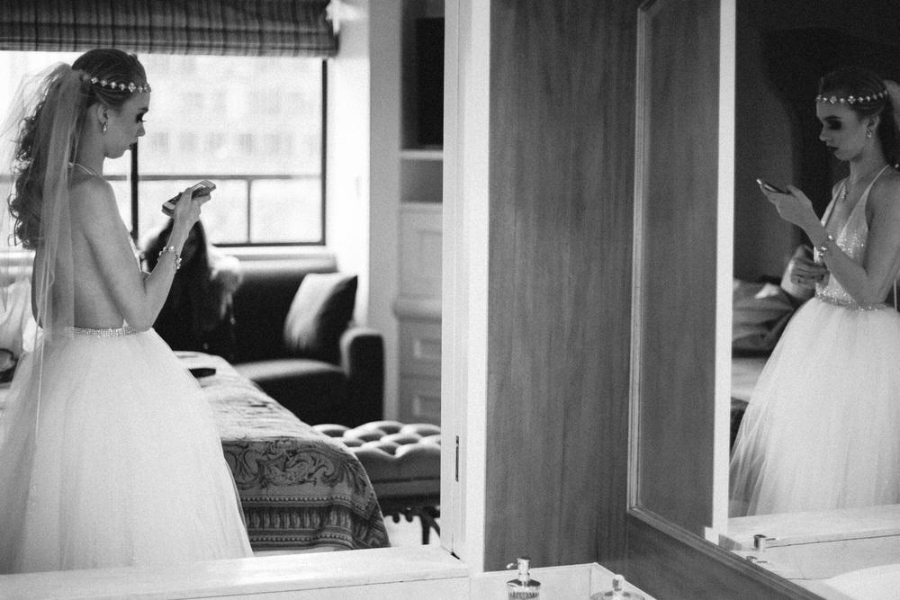Wedgewood Wedding Style Shoot - BTS-53.jpg