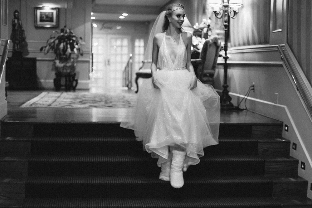 Wedgewood Wedding Style Shoot - BTS-55.jpg