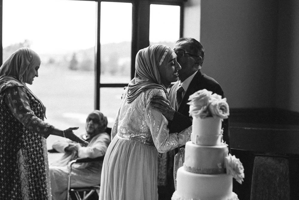 Irfan Sajeda Muslim Reception Redo-7.jpg
