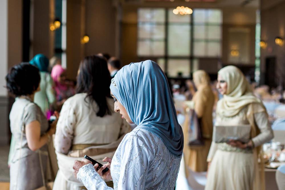 Irfan Sajeda Muslim Reception Redo-11.jpg