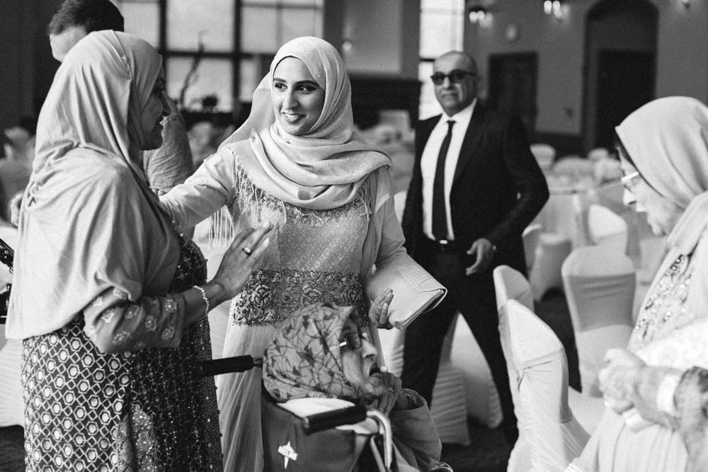 Irfan Sajeda Muslim Reception Redo-12.jpg