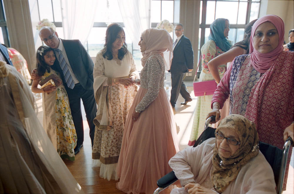 Irfan Sajeda Muslim Reception Redo-13.jpg