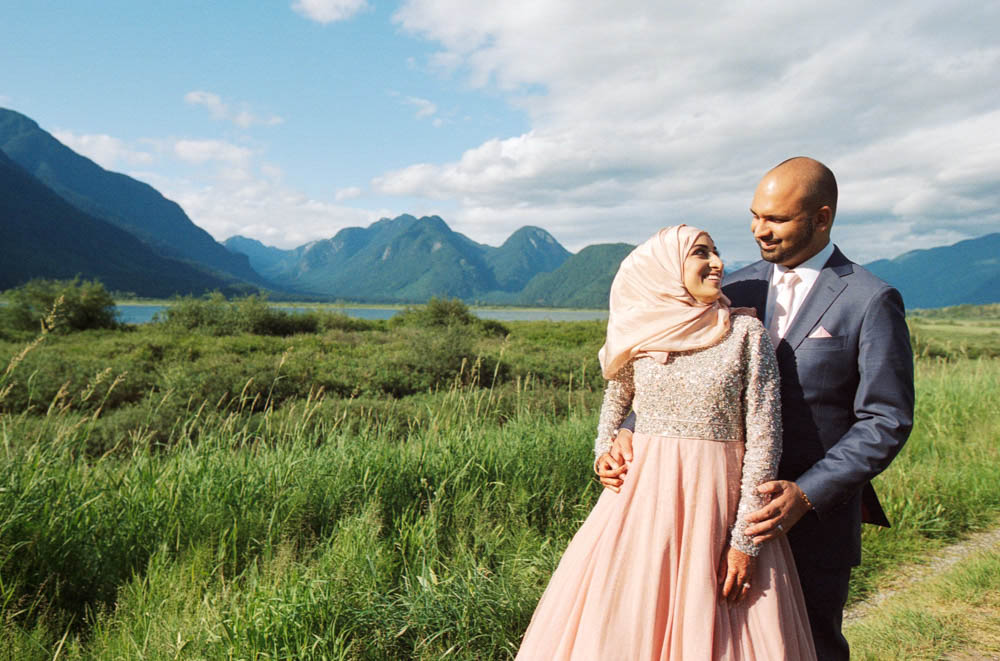 Irfan Sajeda Muslim Reception Redo-24.jpg