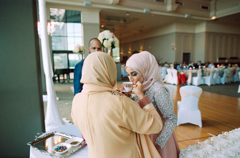 Irfan Sajeda Muslim Reception Redo-32.jpg