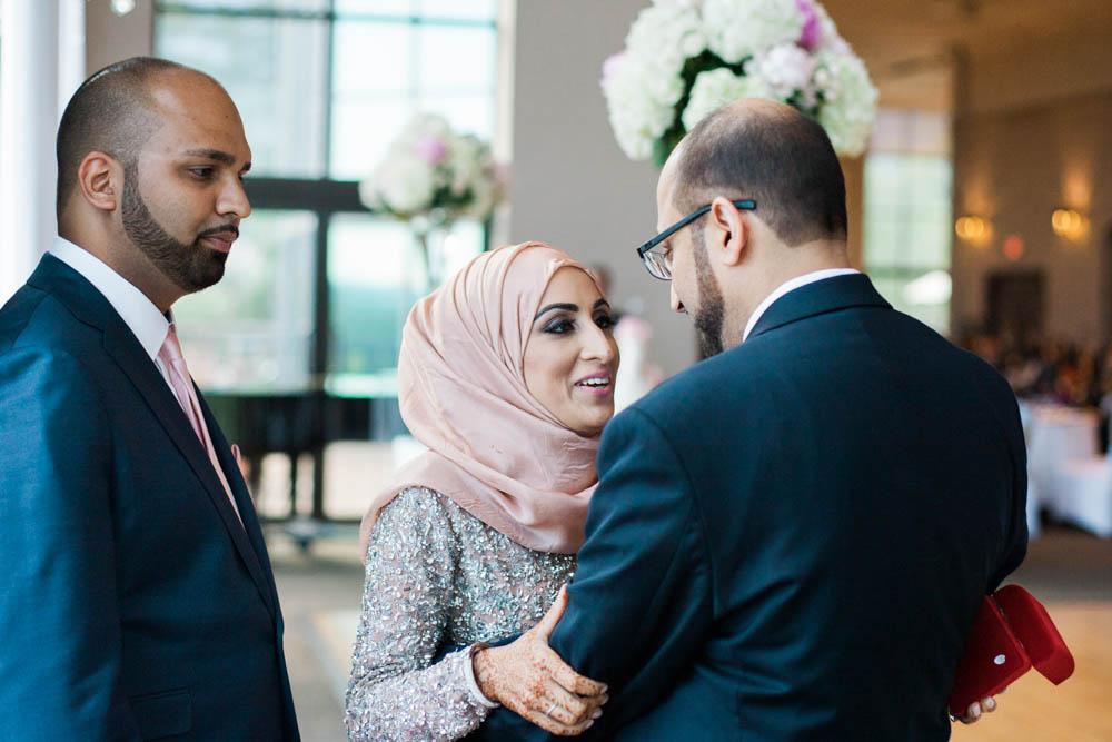 Irfan Sajeda Muslim Reception Redo-35.jpg