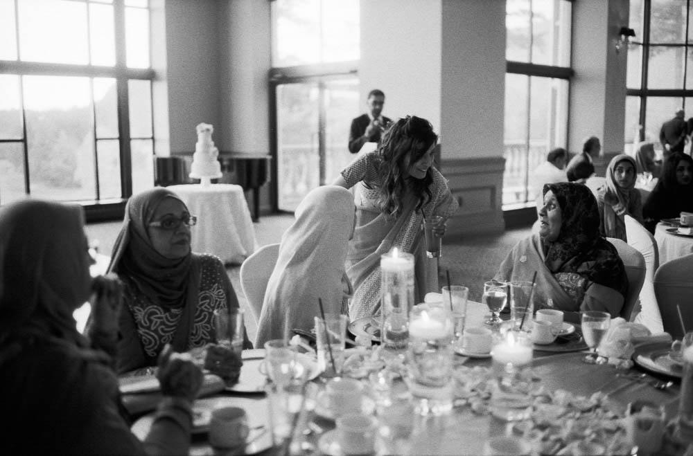 Irfan Sajeda Muslim Reception Redo-47.jpg