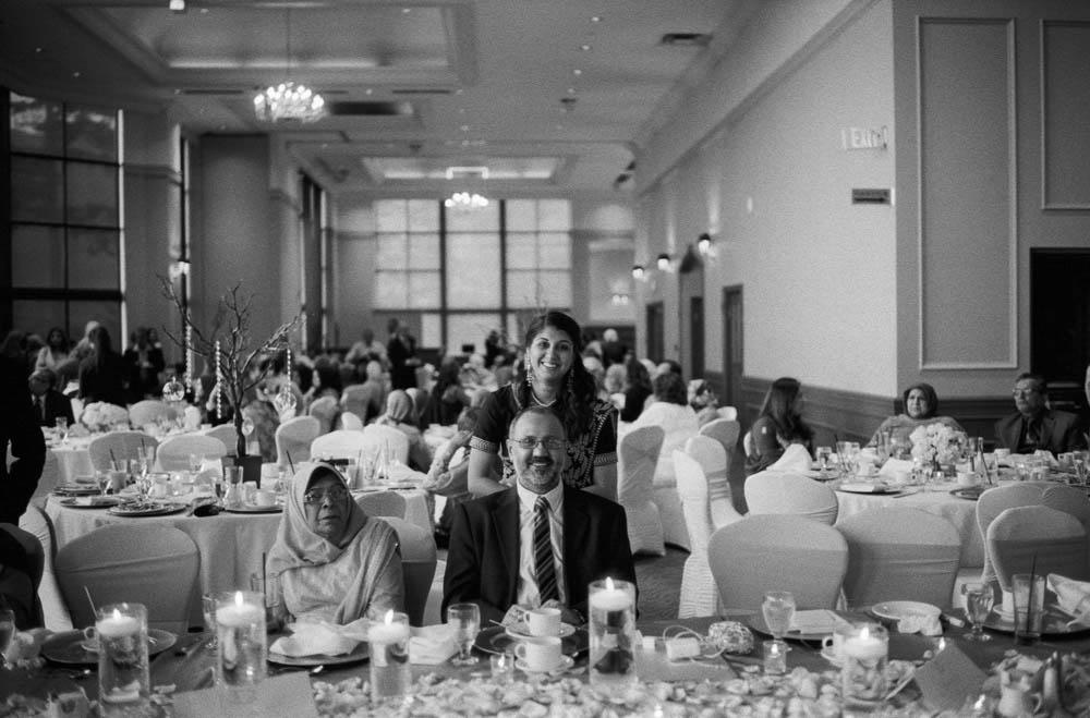 Irfan Sajeda Muslim Reception Redo-46.jpg