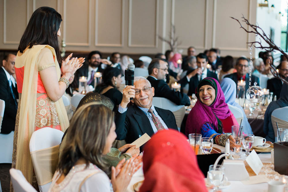 Irfan Sajeda Muslim Reception Redo-51.jpg