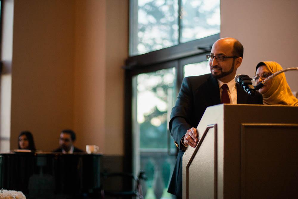 Irfan Sajeda Muslim Reception Redo-57.jpg