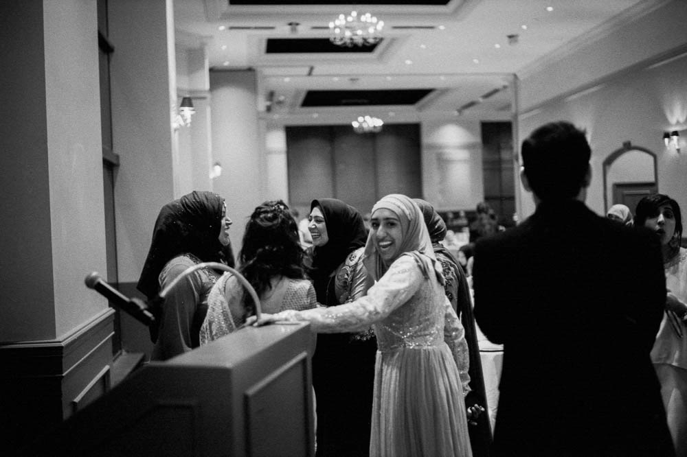 Irfan Sajeda Muslim Reception Redo-65.jpg