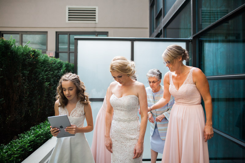 Nick Dayna Brix Wedding Documentary Yaletown-6.jpg