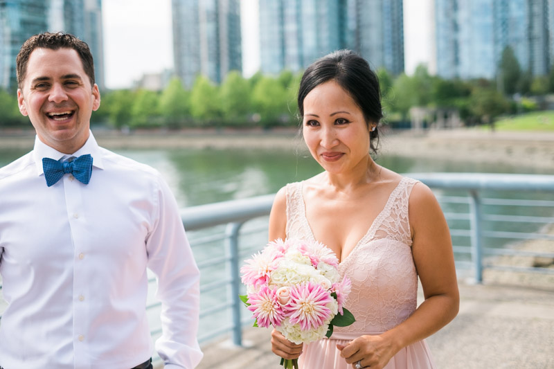 Nick Dayna Brix Wedding Documentary Yaletown-14.jpg