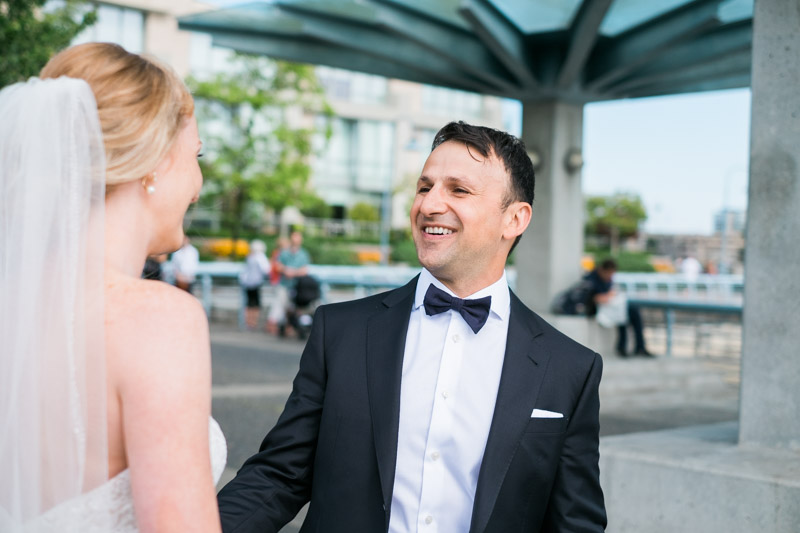 Nick Dayna Brix Wedding Documentary Yaletown-12.jpg