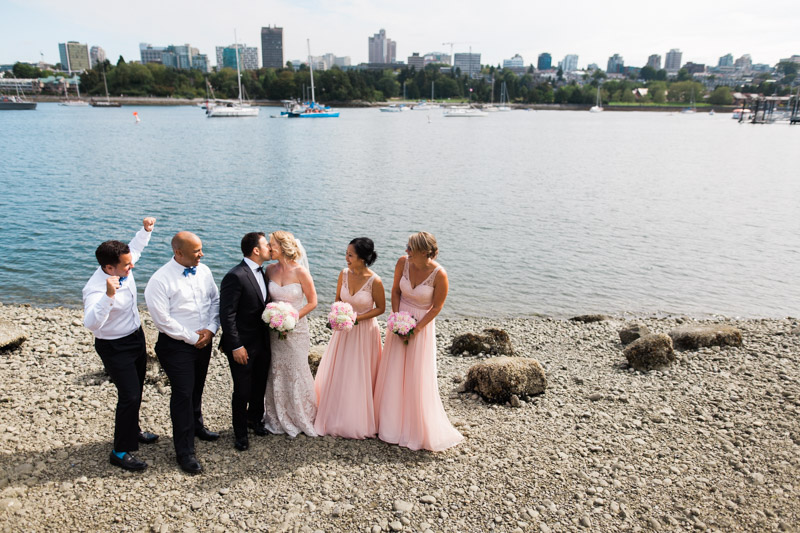 Nick Dayna Brix Wedding Documentary Yaletown-15.jpg