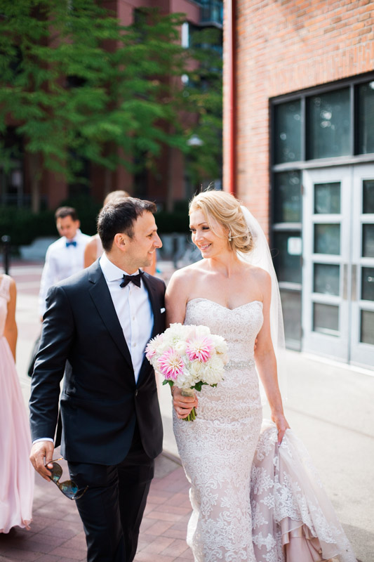 Nick Dayna Brix Wedding Documentary Yaletown-17.jpg