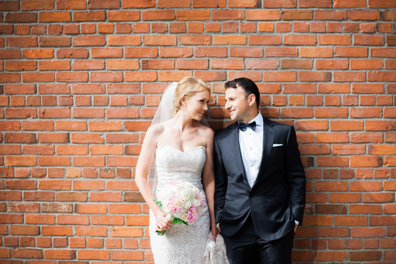Nick Dayna Brix Wedding Documentary Yaletown-18.jpg