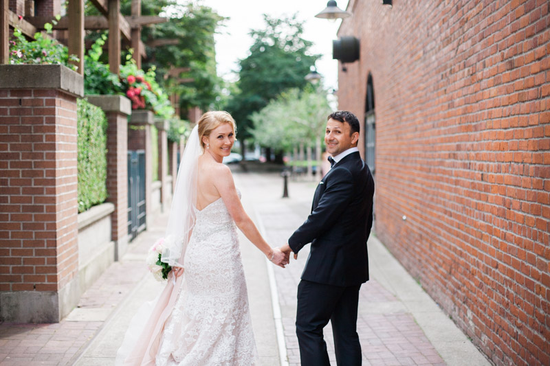 Nick Dayna Brix Wedding Documentary Yaletown-20.jpg