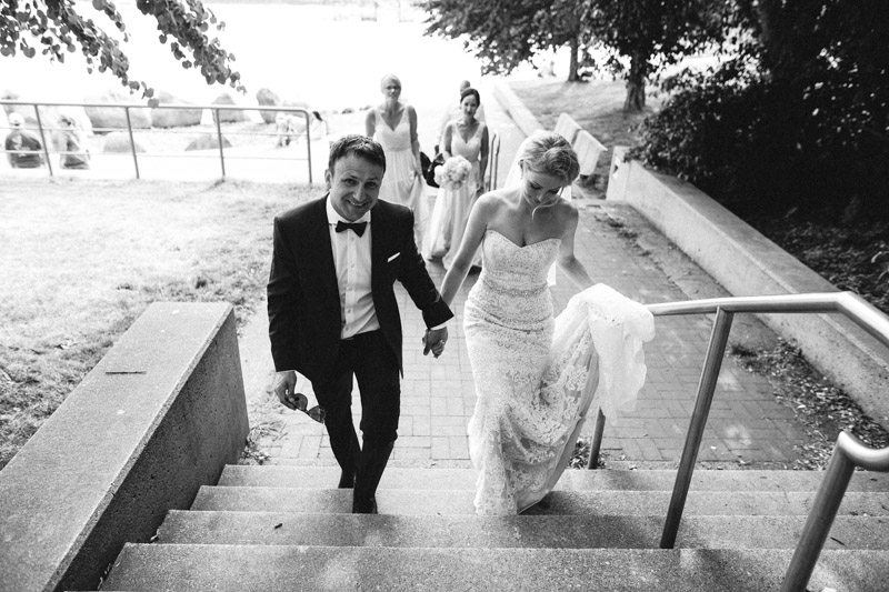 Nick Dayna Brix Wedding Documentary Yaletown-16.jpg