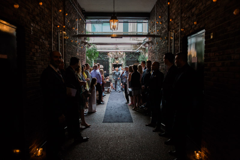 Nick Dayna Brix Wedding Documentary Yaletown-22.jpg
