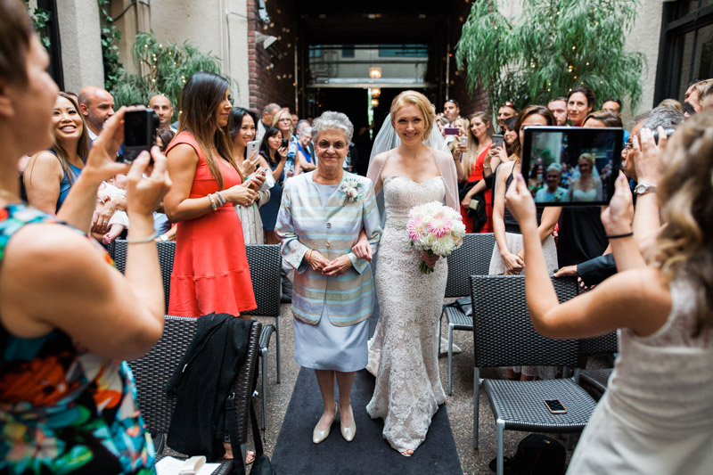 Nick Dayna Brix Wedding Documentary Yaletown-25.jpg