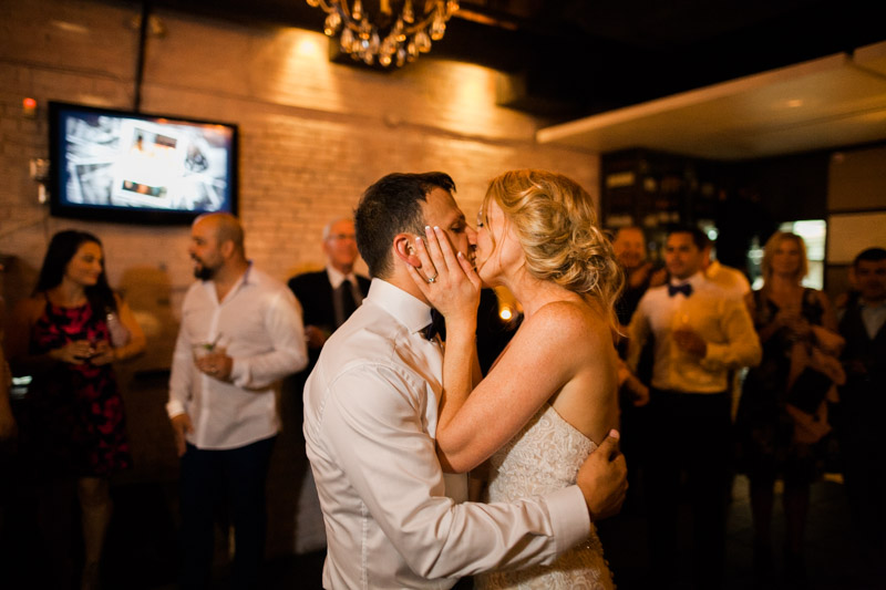 Nick Dayna Brix Wedding Documentary Yaletown-60.jpg