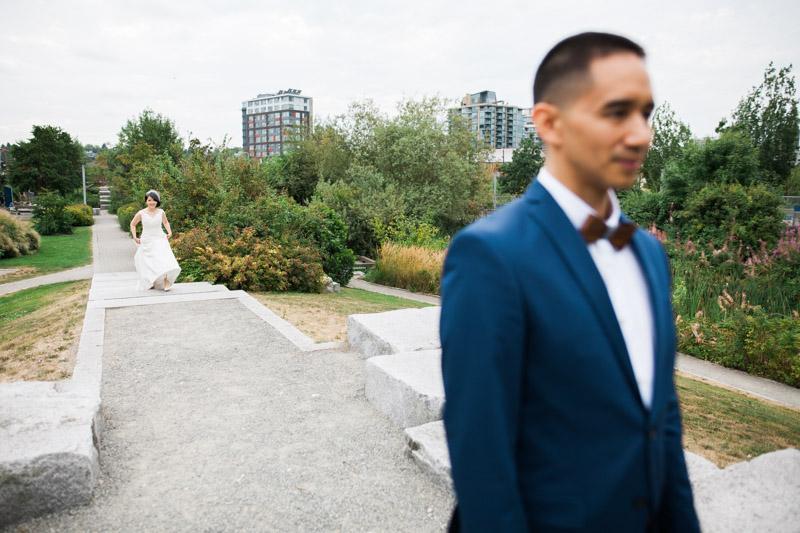 Jesse and Patricia Wedding-3.jpg