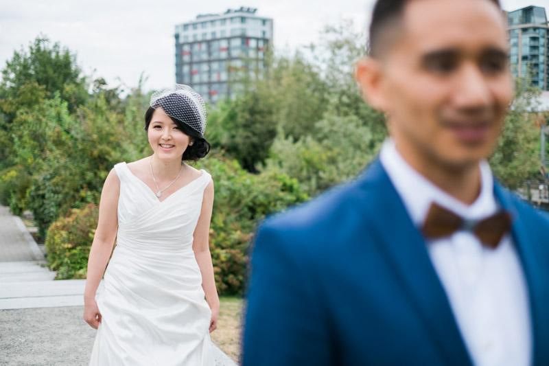 Jesse and Patricia Wedding-4.jpg