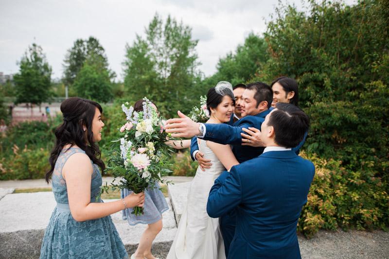 Jesse and Patricia Wedding-8.jpg