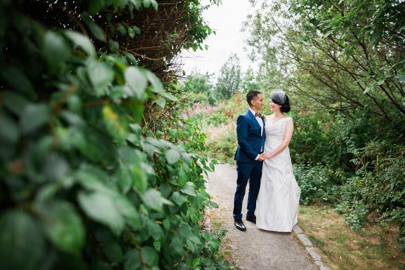 Jesse and Patricia Wedding-9.jpg