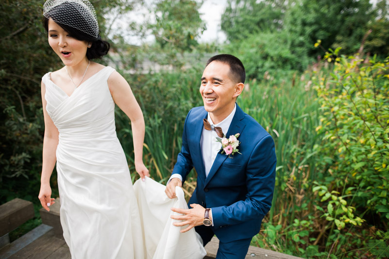 Jesse and Patricia Wedding-11.jpg
