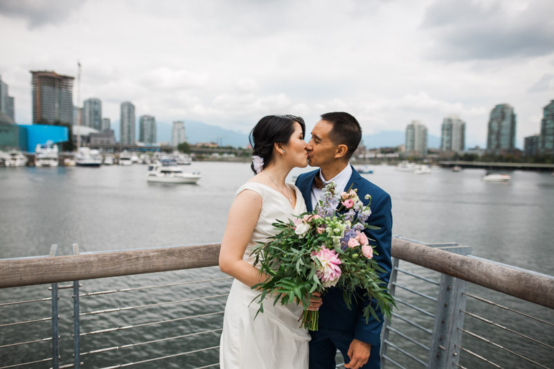 Jesse and Patricia Wedding-12.jpg