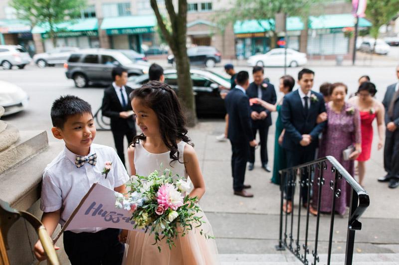 Jesse and Patricia Wedding-14.jpg