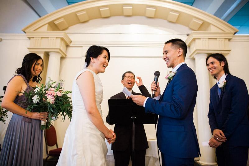 Jesse and Patricia Wedding-19.jpg