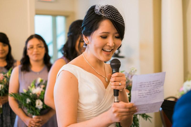 Jesse and Patricia Wedding-20.jpg