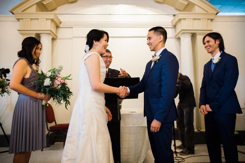 Jesse and Patricia Wedding-21.jpg