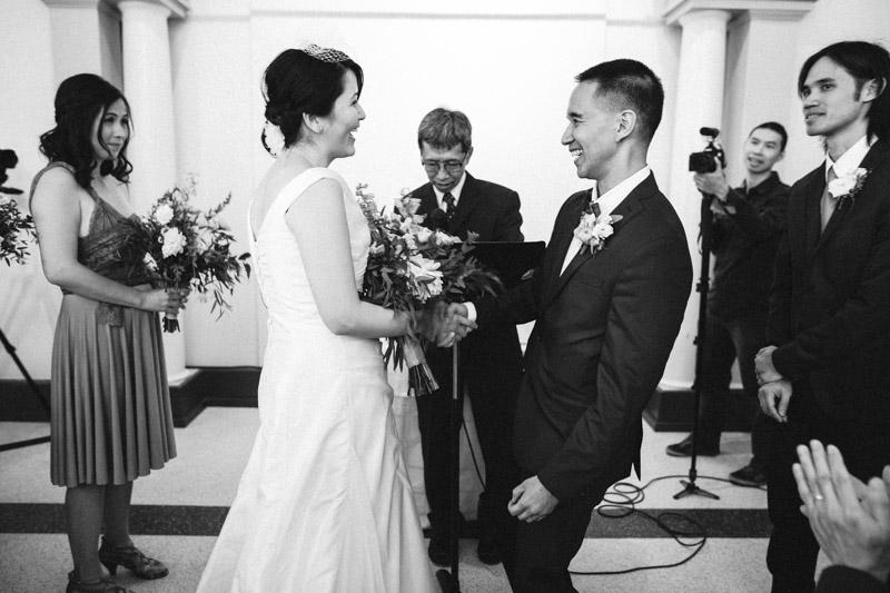 Jesse and Patricia Wedding-23.jpg