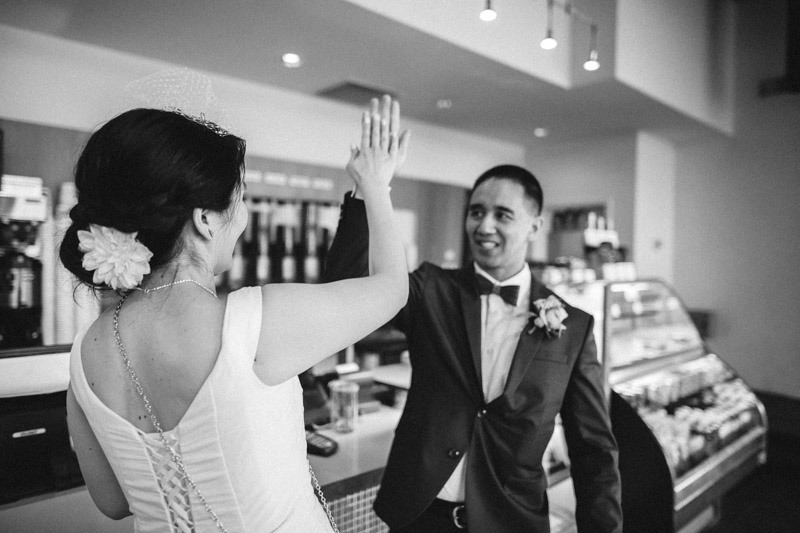 Jesse and Patricia Wedding-32.jpg